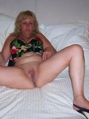 Big tit blonde wife does a 69 with a stranger in front of her hubby