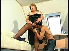 Louisa&nathan awesome mature action