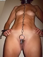 Real amateur wives love home porno tapes