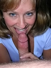 Black momma and latina slut get their mouths around some reality cock