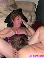 Real amateur housewives fucked really hard