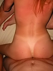 Sexy amateur milfs love cocks