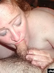 Fat old slut large chubby mature tits fucking bbw