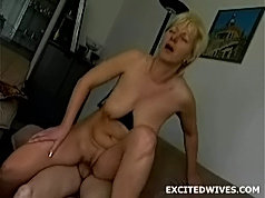 Slut is real hardcore sex fanatic
