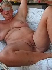 Young bitch with extremely sweet pussy and ass let old guy to fuck her