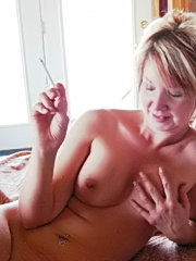 Aged fat fucker gets it on with a raunchy milf princess