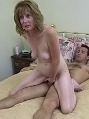 Long huge tit mature bbw sex