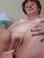 Big tit and small tit get creamed together