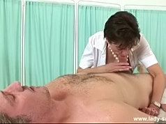 Tiny asian babe rides cock and get pussy licked then lick jizz