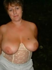 Fat old mature in ffm group sex on sofa bbw chubby