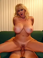 Big titted bailey gets fucked and facialized