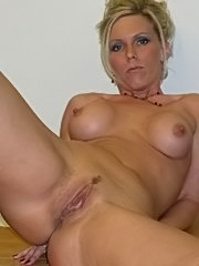 Mature employee has not oly working experience but also experience in oral & anal sex