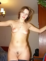 Hardcore cutie milf licking hot cock and balls