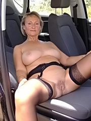 She runs the most popular youth hostel in cancun. and no wonder, since she is fucking all her guests. mature pussy is what you want if you're inexperienced and this aged slut knows how to get the best out of her younger guests - slip her a length and