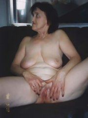 Amateur girl collection