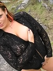 Housewives sluts selfshot pictures and videos