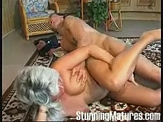 Glasses mature cat licking all dick licked dry