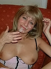 The ultimate milf, swingers, voyeur website here you'll find over 1,000,000 amateur pics of naked milfs, swingers and naked wives